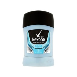 Deodorant Men Motionsense Xtra cool 50 ml