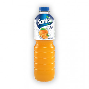 Santal Top Portocale (1,5L)