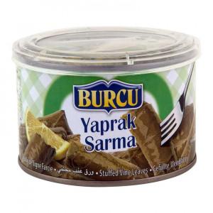 Sarmale in vita de vie Burcu 400 g