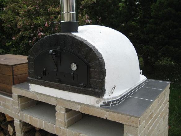 four bois et pizza portugais brazza 120cm. Black Bedroom Furniture Sets. Home Design Ideas