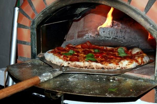 four a bois a pizza pizzaioli 100cm. Black Bedroom Furniture Sets. Home Design Ideas