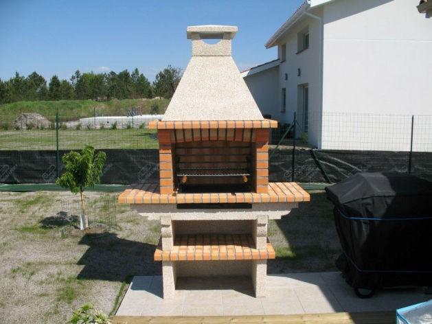 barbecue tourne broche av1200f. Black Bedroom Furniture Sets. Home Design Ideas