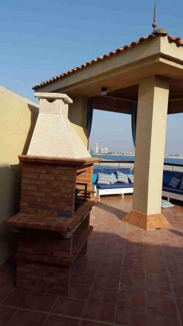 kit barbecue fixe en brique av1900f. Black Bedroom Furniture Sets. Home Design Ideas