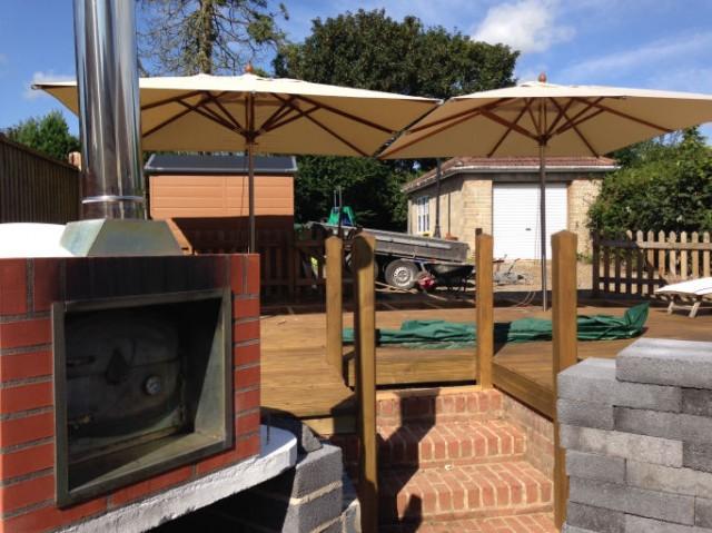 four a bois exterieur portugais awesome four pizza bois exterieur a papierazzi me with four a. Black Bedroom Furniture Sets. Home Design Ideas
