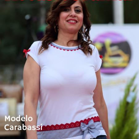 Carabassí