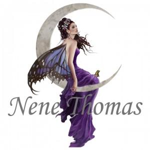 Nene Thomas