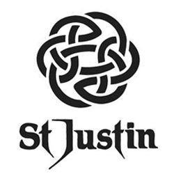St Justin