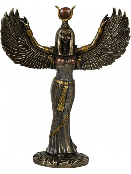Statueta egipteana Isis 31cm