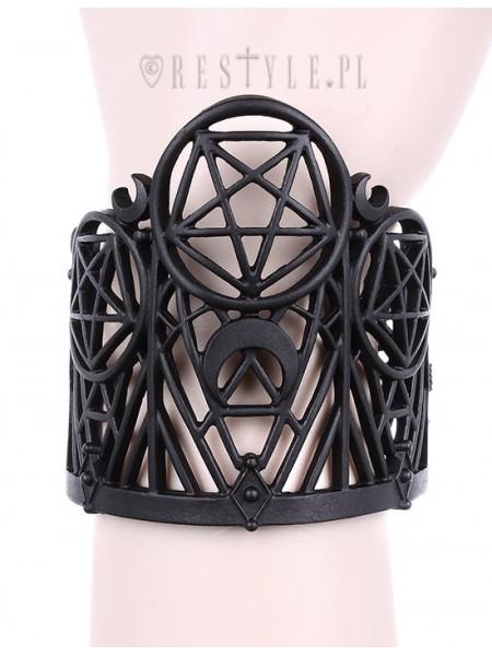 Bratara Wicked Bracelet