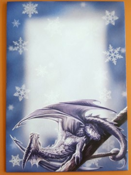 Felicitare Crăciun Spiritul Crăciunului