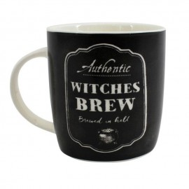 Poze Cana Authentic Witches Brew