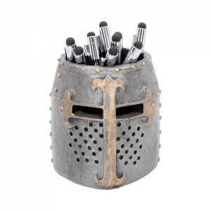 Suport de pixuri medieval Cruciatul