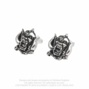 Cercei Motorhead: Warpig Studs