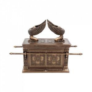 Cutie bijuterii Chivotul legamantului 28cm