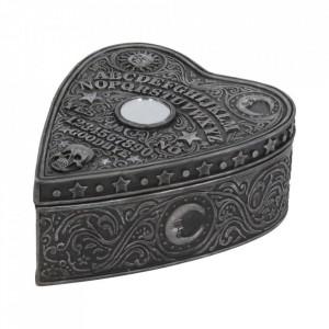 Cutie bijuterii Ouija Spirit Board 12 cm