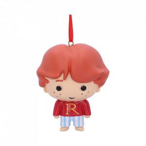 Decoratiune pentru bradul de Craciun Harry Potter - Ron