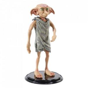 Figurina licenta Harry Potter - Spiridusul Dobby