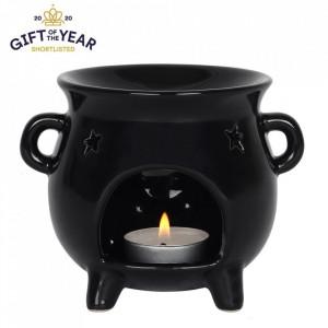Lampa aromaterapie Cazanul Vrajitoarelor