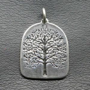 Pandantiv argint Copacul Vietii SS090-044