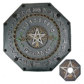 Placă Ouija Talking Board