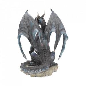 Statueta dragon Roxzyle 21 cm