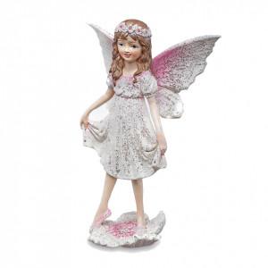 Statueta Dream Fairy - Zana 6 cm