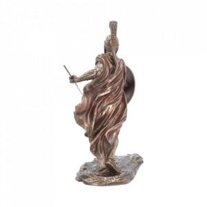 Statueta eroul grec Ahile 29 cm