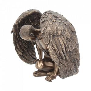 Statueta inger Odihna 20 cm