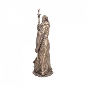 Statueta magul Merlin 47 cm