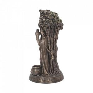 Statueta Maiden, Mother, Crone 27 cm
