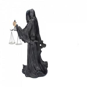 Statueta Ruga finala 40 cm