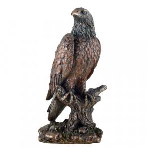 Statueta Vultur 22cm
