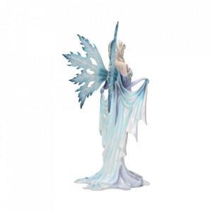 Statueta zana Aurora 55 cm