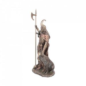 Statueta zeul Loki 35cm