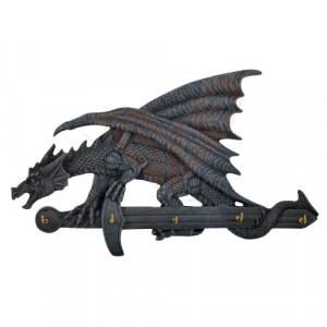 Suport chei Dragon