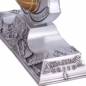 Suport lateral de carti / book end Assassin's Creed 18cm