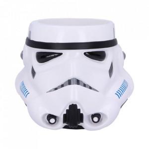 Suport pixuri Star Wars