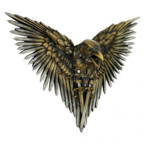 Blade Raven 27cm