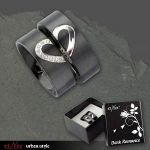 Cutie bijuterii Dark Romance