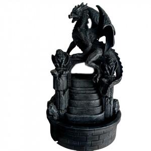 Fantana de interior Dragon