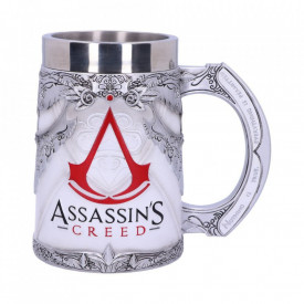 Halba Assassin's Creed - The Creed 15cm