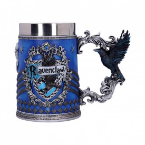 Halba licenta Harry Potter - Casa Ravenclaw 15.5cm