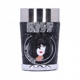 Pahar shot KISS - The Starchild 8.5 cm