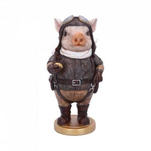 Pilot Pig 26.5cm