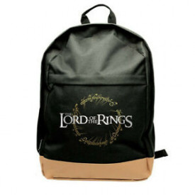 Rucsac licenta Lord of The Rings - The Ring