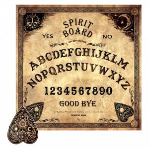 Spirit Board (NN) 36cm