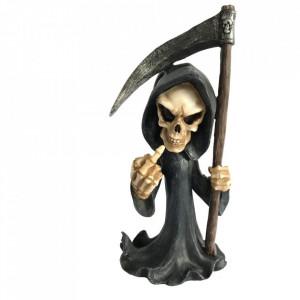 Statueta demon Don't Fear the Reaper
