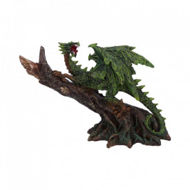 Statueta dragon Forest Freedom 26.8 cm