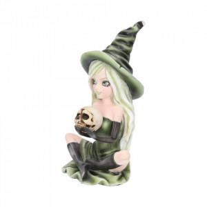 Statueta zana gotica Zelda 16.5 cm