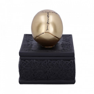 Cutie bijuterii Celtic Opulence 18.5 cm